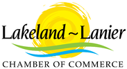 Lakeland Lanier Chamber of Commerce
